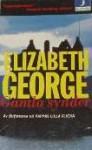 Gamla synder (Inspector Lynley #2) - Elizabeth George