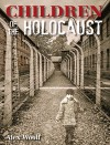 Children of the Holocaust - Alex Woolf