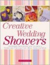 Creative Wedding Showers - Laurie Dewberry