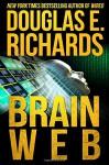 BrainWeb - Douglas E. Richards