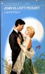 Leprechaun (Loveswept, #213) - Joan Elliott Pickart