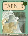 Fafnir - Bernard Evslin