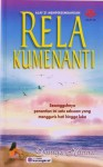 Rela Kumenanti - Damya Hanna