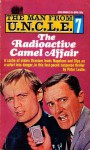 The Radioactive Camel Affair - Peter Leslie