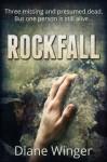 Rockfall - Diane Winger