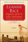 Espero por ti este Inverno - Luanne Rice, Ana Lourenço