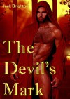 The Devil's Mark - Jack Brighton
