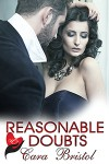 Reasonable Doubts - Cara Bristol