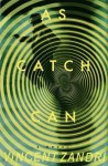 As Catch Can - Vincent Zandri