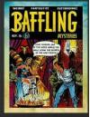 Baffling Mysteries - Mike Sekowsky