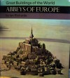 Abbeys of Europe - Ian Richards