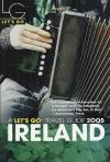 Let's Go Ireland 2005 - Let's Go Inc.