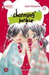 Charming Junkie 13 (Charming Junkie, #13) - Ryoko Fukuyama, Monika Klinger-Hammond