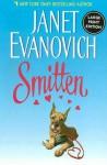 Smitten - Janet Evanovich