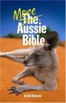 More Aussie Bible - Kel Richards