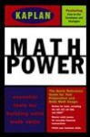 Kaplan Math Power - Robert Stanton