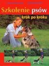 Szkolenie psów - Celina Del Amo, Kothe Dieter, Matuszak Dagmara