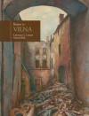 Return to Vilna: Samuel Bak - Lawrence L. Langer, Samuel Bak