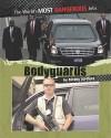 Bodyguards - Antony Loveless