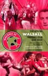 Official Walsall Football Club Quiz Book - Chris Cowlin