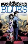 Lake Michigan Blues - Ryu Miyaki, Eryck Webb