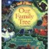 Our Family Tree: An Evolution Story by Lisa Westberg Peters, Lauren Stringer [HMH Books for Young Readers, 2003] Hardcover [Hardcover] - Lisa Westberg Peters