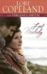 Lost Melody: A Novel - Lori Copeland, Virginia Smith