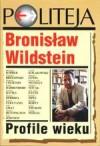 Profile wieku - Bronisław Wildstein