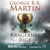 Kragernes rige [A Feast for Crows] - Anders Juel Michelsen, George R.R. Martin, Martin Greis-Rosenthal