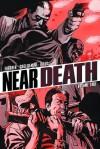 Near Death Vol.2 - Simone Guglielmini, Jay Faerber