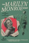 The Marilyn Monroe Story. 60 Year Anniversary Edition. - Laurie Palmer, Joe Franklin