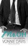Mr. Oh - Vonnie Davis