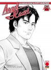 Angel Heart, Vol. 34 - Tsukasa Hojo