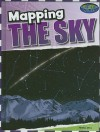 Mapping the Sky - Pamela Dell