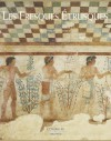 Fresques Etrusques - Various