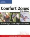 Comfort Zones: Planning a Fulfilling Retirement - Elwood N. Chapman