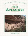 The Anasazi (Lost Civilizations) - William W. Lace