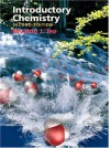 Introductory Chemistry (2nd Edition) - Nivaldo J. Tro
