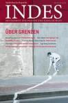 Uber Grenzen: Indes 2012 JG. 1 Heft 04 - Franz Walter