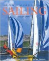 The Practical Encyclopedia of Sailing - Jeremy Evans