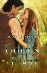Tiger's Mate - Susan Kelley
