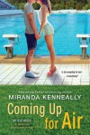 Coming Up for Air (Hundred Oaks) - Miranda Kenneally