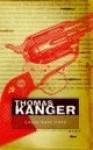 Laula kuin lintu - Thomas Kanger