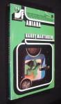 Aniara - Harry Martinson