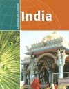 India - Joanne Mattern