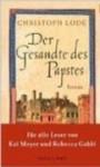 Der Gesandte des Papstes - Christoph Lode