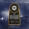 The Diviners - Libba Bray, January LaVoy, Listening Library
