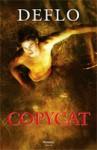Copycat - Luc Deflo