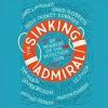 The Sinking Admiral - The Detection Club, Simon Brett