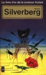 Robert Silverberg: Anthologie - Robert Silverberg, Philippe R. Hupp
